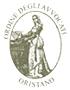 Ordine Avvocati Oristano Logo